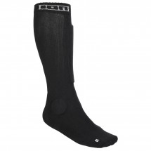ION - Protection BD_Sock 2.0 - Protection