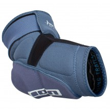 ION - Protection E_Pact - Protection