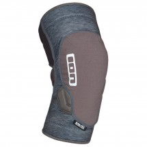 ION - Protection K_Lite - Protector