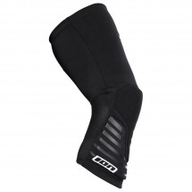 ION - Protection K_Sleeve - Protection