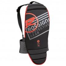 Rossignol - Rossifoam Strap Back Protec - Protector