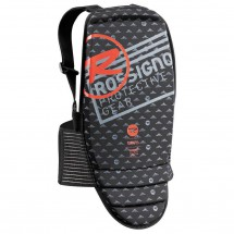 Rossignol - Kid's Rossifoam Strap Back Protec - Beschermer