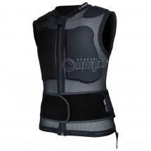 Amplifi - Cortex Jacket Plus - Protektor