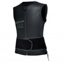 Amplifi - MK II Jacket  - Beschermer