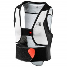 Salomon - Kid's Flexcell - Protector