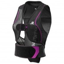 Salomon - Women's Flexcell - Protection