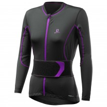 Salomon - Women's Secondskin Flexcell - Beschermer