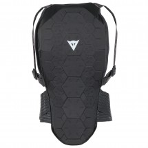 Dainese - Flexagon Back Protector - Protektor