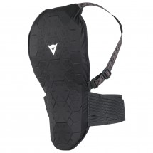 DAINESE - Flexagon Back Protector Kid - Protector