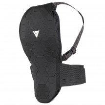 DAINESE - Flexagon Back Protector Lady - Suojus