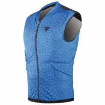 DAINESE - Flexagon Waistcoat - Protection
