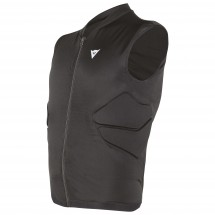 DAINESE - Flexagon Waistcoat Kid - Protection