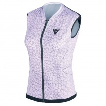 Dainese - Flexagon Waistcoat Lady - Protection