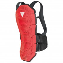 DAINESE - Manis Winter 59 - Protection