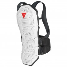 DAINESE - Manis Winter 65 - Protection