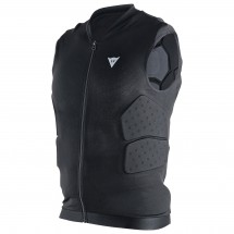 Dainese - Soft Flex Hybrid - Protection