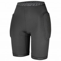 Dainese - Soft Pro Shape Short Lady - Suojus