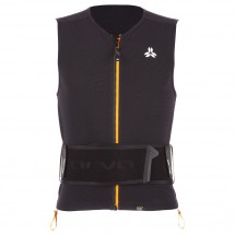 Arva - Action Vest Pro D3O - Protector