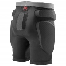 Rossignol - RPG Shorts - Protection