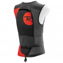 Rossignol - RPG Vest SR - Protection