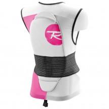 Rossignol - Women's RPG Vest - Protection