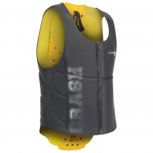 Komperdell - Ballistic Vest Jr - Protection