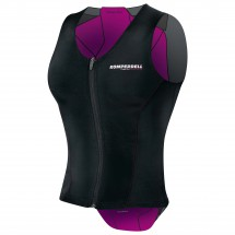 Komperdell - W's Cross Eco Protection Vest 6.0 - Protektor