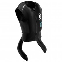 POC - Spine VPD 2.0 Airbag - Protection