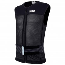 POC - Spine VPD Air Vest - Suojus