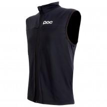 POC - Spine VPD System Vest - Beschermer