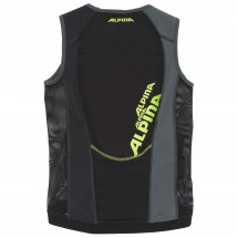 Alpina - JSP Junior Vest - Suojus