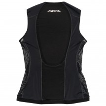 Alpina - JSP Women Vest - Suojus