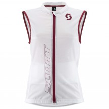 Scott - Women's Actifit Light Vest - Protector