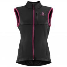 Scott - Women's Actifit Thermal Vest - Beschermer