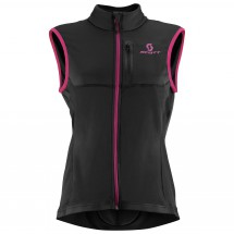 Scott - Women's Actifit Thermal Vest - Beschermer