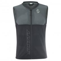 Scott - Light Vest Actifit Plus - Protector