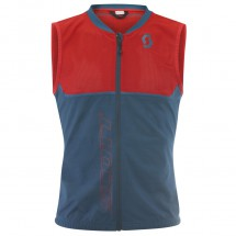 Scott - Light Vest Actifit Plus - Beskyttelse