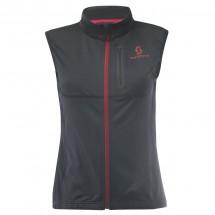 Scott - Women's Thermal Vest Actifit Plus - Protector