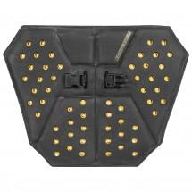 Komperdell - Sternum Protector Shield - Protector