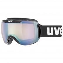 Uvex - Downhill 2000 VM - Ski goggles