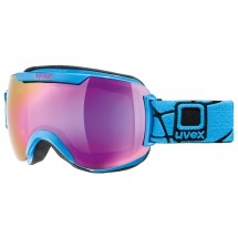 Uvex - Downhill 2000 - Skibril