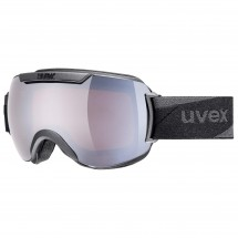 Uvex - Downhill 2000 PM - Masque de ski
