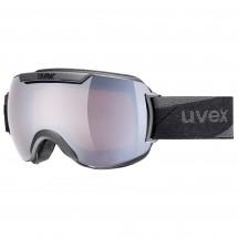 Uvex - Downhill 2000 PM - Laskettelulasit