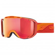 Uvex - Snowstrike PM - Masque de ski