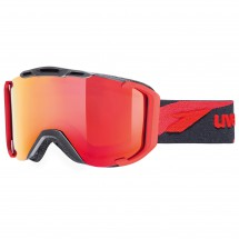 Uvex - Snowstrike LTM - Skibril
