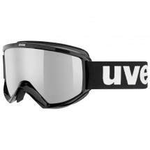 Uvex - Fire Flash - Masque de ski
