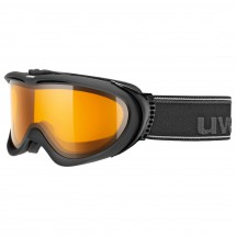 Uvex - Comanche Optic - Skibril