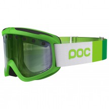 POC - Iris Stripes - Masque de ski