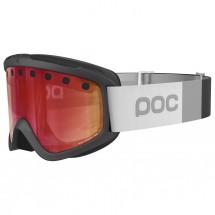 POC - Iris Stripes - Skibril