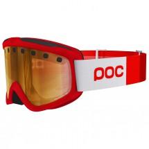 POC - Iris Stripes - Skibrille